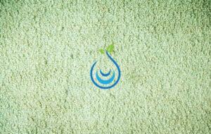 شركة تنظيف سجاد بالرياض, افضل شركة تنظيف سجاد بالرياض, شركة تنظيف سجاد شرق الرياض, اسعار غسيل السجاد بالرياض, غسيل موكيت بالبخار, افضل مغاسل السجاد بالرياض, شركة غسيل الموكيت والسجاد في المنزل