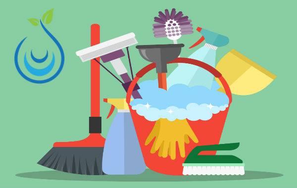 شركة تنظيف سيراميك بالرياض, شركات تنظيف السيراميك فى الرياض, اسعار جلي السيراميك بالرياض, طريقة جلي السيراميك الجديد بالرياض, جلي بلاط بالرياض باكستاني بالرياض, ملمع السيراميك من ساكو بالرياض