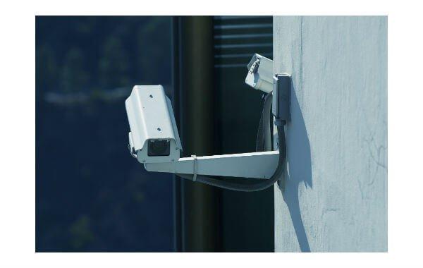 كاميرات مراقبة, شركة تركيب كاميرات مراقبة بالرياض, كاميرات مراقبة عن طريق الجوال, كاميرات مراقبة عن طريق الكمبيوتر, تركيب كاميرات مراقبة بالرياض, افضل كاميرات مراقبة منزليه, اسعار كاميرات مراقبة لاسلكية, كاميرات مراقبة مخفية للمنازل, افضل كاميرات مراقبة لاسلكية, كاميرات مراقبة حراج, كاميرات مراقبة صغيرة, افضل كاميرات مراقبة في العالم, كاميرات مراقبة منزلية لاسلكية