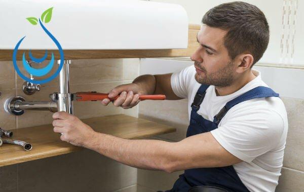 شركة صيانة منازل بالرياض, خدمات صيانة المنازل بالرياض, شركة الانوار للصيانة في الرياض, موقع صيانة المنازل بالرياض, صيانة منزلية بالرياض, شركات الصيانة المنزلية بالرياض, معلومات عن الصيانة المنزلية, الصيانة المنزلية الكهربائية والسباكة بالرياض