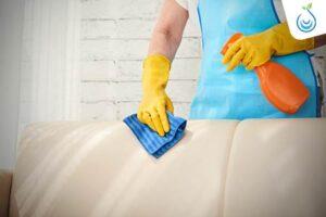 شركة النظافة العامة بالرياض, ما هي افضل شركة نظافة بالرياض, ما هي عروض شركات التنظيف العامة في الرياض, افضل شركة نظافة عامة بالرياض مجربة, افضل شركات النظافة العامة بالرياض