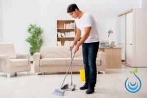 شركة خدمات تنظيف المنازل بالرياض, شركة خدمات منزلية بالرياض, شركة خدمات تنظيف المنازل, شركة خدمات منزلية بالرياض, شركة خدمات تنظيف فلل بالرياض, شركة خدمات تنظيف مطاعم بالرياض, شركة خدمات النظافة المنزلية, عامل خدمات تنظيف الرياض, شركة خدمات النظافة, شركة خدمات تنظيف المنازل, شركة خدمات النظافة العامة بالرياض, عروض خدمات شركات التنظيف, شركة خدمات تنظيف منازل بالرياض رخيصه, خدمات عروض شركات التنظيف, تطبيق خدمات تنظيف منازل