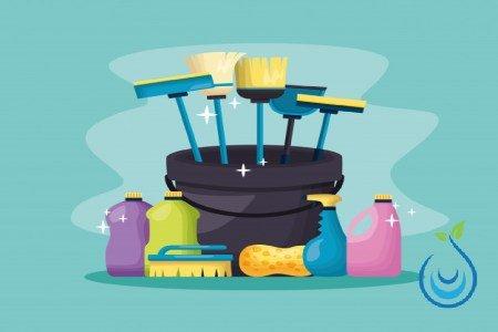 شركة تنظيف بالرياض, شركة تنظيف الرياض, شركة تنظيف في الرياض, شركة الانوار للتنظيف بالرياض