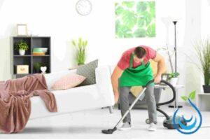 شركة تنظيف بالمزاحمية, شركة تنظيف منازل بالمزاحمية, شركة تنظيف فلل بالمزاحمية, شركة تنظيف مسابح بالمزاحمية