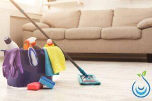 تطبيق تنظيف منازل بالرياض, تطبيق التنظيف بالرياض, تطبيق ترتيب المنزل بالرياض, جدول لتنظيف البيت بالرياض