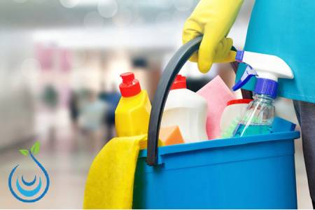 افضل شركات التنظيف بالرياض, شركات التنظيف بالرياض, تجاربكم مع شركات التنظيف بالرياض, ارقام شركات تنظيف بالرياض, شركات تنظيف في الرياض, اسعار شركات التنظيف في الرياض, كم اسعار شركات التنظيف بالرياض