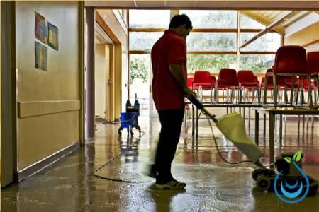 شركة تنظيف مدارس بالرياض,شركة تعقيم مدارس بالرياض