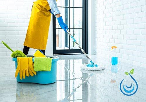 شركات تنظيف المنازل بالرياض, شركات تنظيف المنازل
