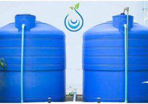 شركة تنظيف خزانات المياه بالرياض,تنظيف خزانات المياه بالرياض,شركات تنظيف خزانات المياه بالرياض