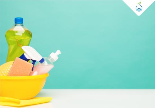 أدوات تنظيف الأرضيات, أدوات التنظيف المنزلية بالانجليزي, أدوات ومواد التنظيف, أسعار أدوات التنظيف, أفضل أدوات تنظيف الأرضيات, أدوات التنظيف بالفرنسية, أحدث أدوات تنظيف المنزل, أدوات التنظيف بالانجليزي